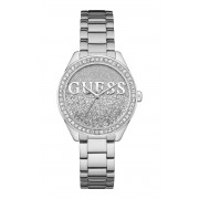 Ceas Guess Ladies Trend