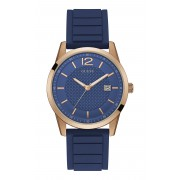 Ceas Guess Mens Perry