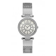 Ceas Guess Ladies Muse
