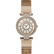 Ceas Guess Muse
