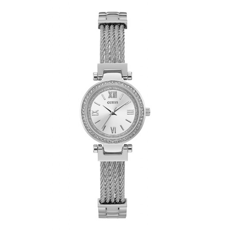 Ceas Guess Ladies Mini Soho