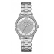 Ceas Guess Ladies Ethereal