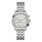 Ceas Guess Ladies Taylor