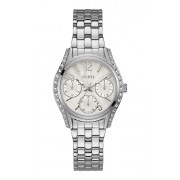 Ceas Guess Ladies Prima