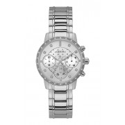 Ceas Guess Ladies Sunny