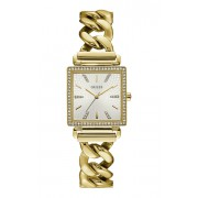 Ceas Guess Ladies Vanity