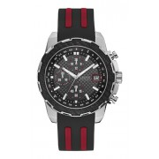 Ceas Guess Mens Octane