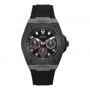 Ceas Guess Mens Legacy