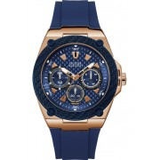 Ceas Guess Legacy