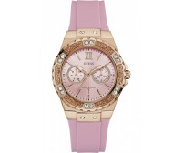 Ceas Guess Limelight