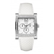 Ceas Ladies Trend Guess