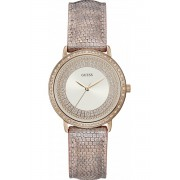 Ceas Guess Willow