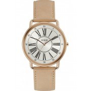Ceas Guess Kennedy
