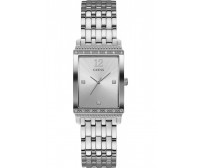 Ceas Guess Chateau