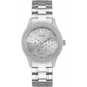 Ceas Guess Bedazzle