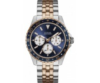 Ceas Guess Odyssey