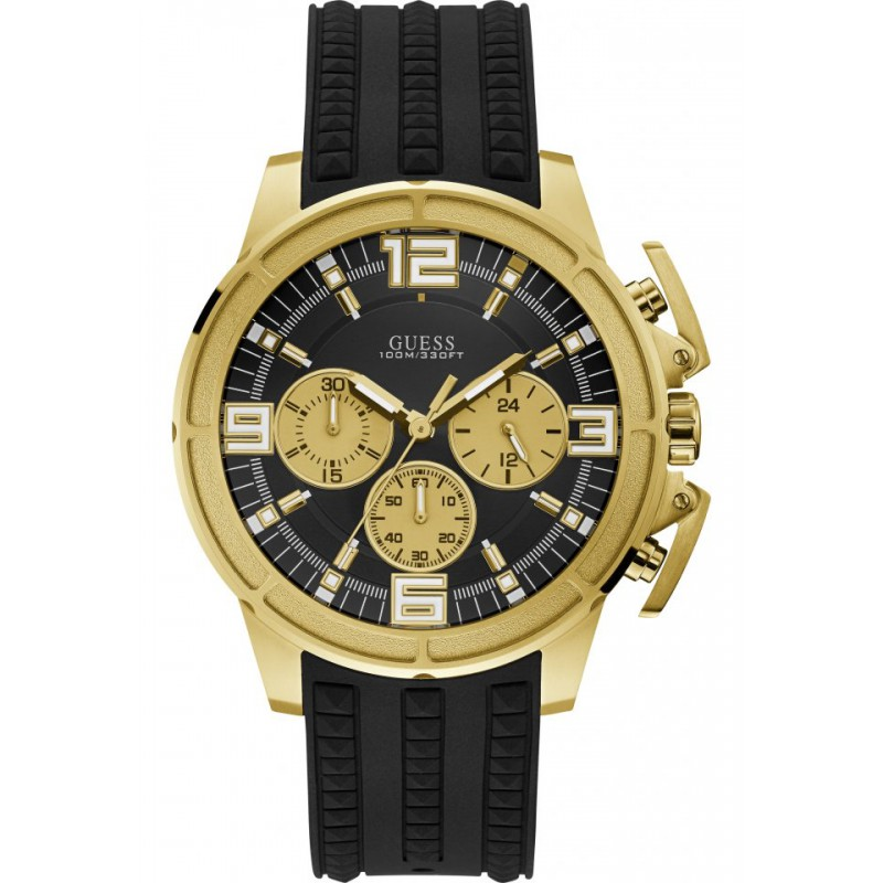 Ceas Guess Apollo