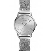 Ceas Guess Maiden