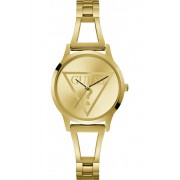 Ceas Guess Lola