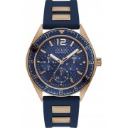 Ceas Guess Pacific