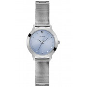 Ceas Guess Chelsea