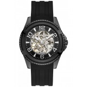 Ceas Guess Elite