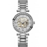 Ceas Guess Infinite