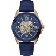 Ceas Guess Galaxy