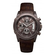 Ceas Mens Sport Guess