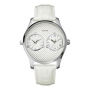 Ceas Mens Trend Guess