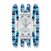 Ceas Swatch Blues Prohibition