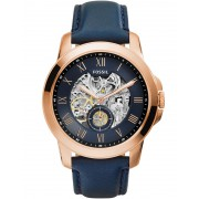 Ceas Fossil Grant Automatic
