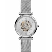 Ceas Fossil Clarlie Automatic