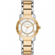Ceas Michael Kors Janey