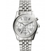 Ceas Michael Kors Lexington