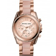 Ceas Michael Kors Blair