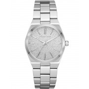 Ceas Michael Kors Channing