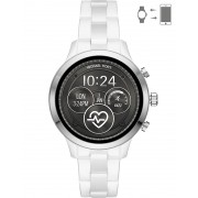 Ceas Michael Kors Access Touchscreen Smartwatch Runway