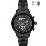 Ceas Michael Kors Access Touchscreen Smartwatch - Runway