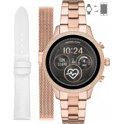 Ceas Michael Kors Access Touchscreen Smartwatch Gift Set