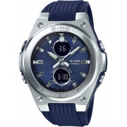 Ceas Casio Baby-G G-MS