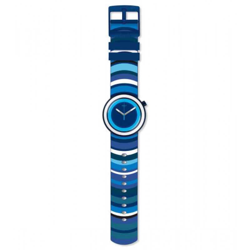 Ceas Swatch Popsplash