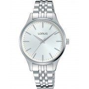 Ceas Lorus Ladies