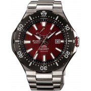Ceas Orient Diving Sports Automatic M-Force