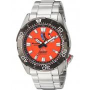 Ceas Orient Diving Sports Automatic