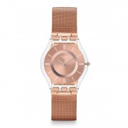 Ceas Swatch Hello Darling