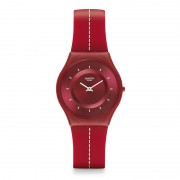 Ceas Swatch Cross the Line