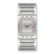 Ceas Swatch BrIlliant Bangle