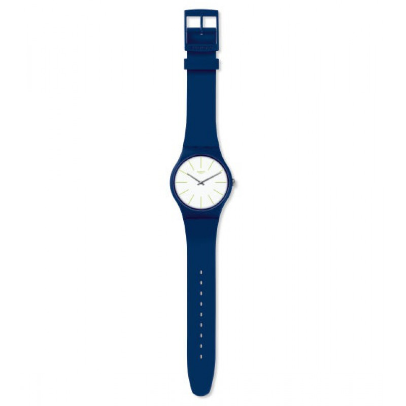 Ceas Swatch Bluesounds
