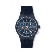 Ceas Swatch Gara In Blue